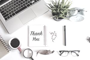 Thank you email after interview examples dos and donts thank you email after an interview examples altavistaventures Gallery