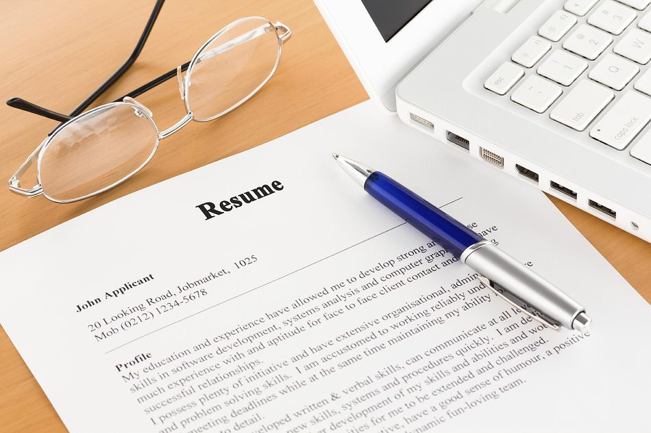 Top 15 Tips For Writing A Great Resume. Choose The Best Resume Format. Resume. Tips For Resume At Quickblog.org