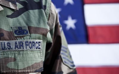 How to Get Security Clearance for Employment