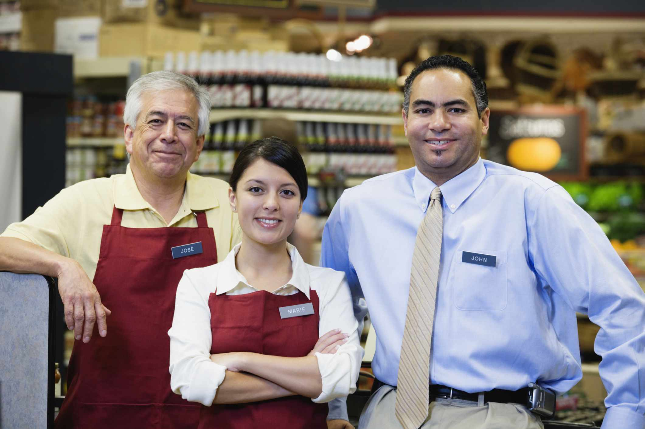 store_manager_73729853.jpg