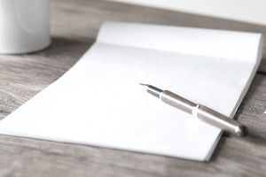 sample recommendation letters for a promotion