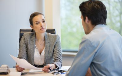 Common Interview Questions About Interpersonal Skills