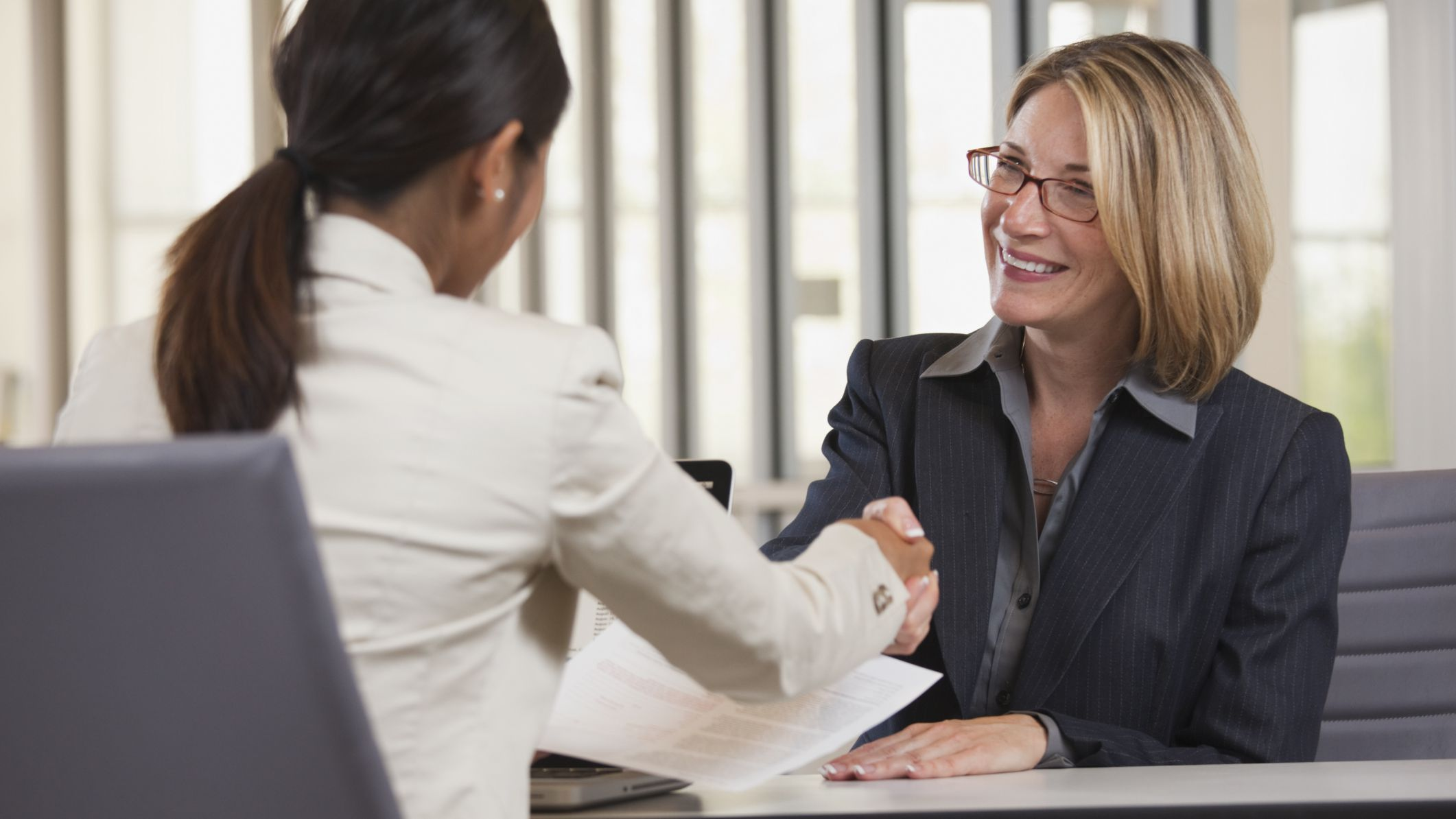 Tips for Successful Employee Recruitment