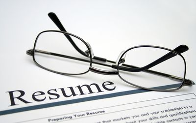 sample objective statements for your resume