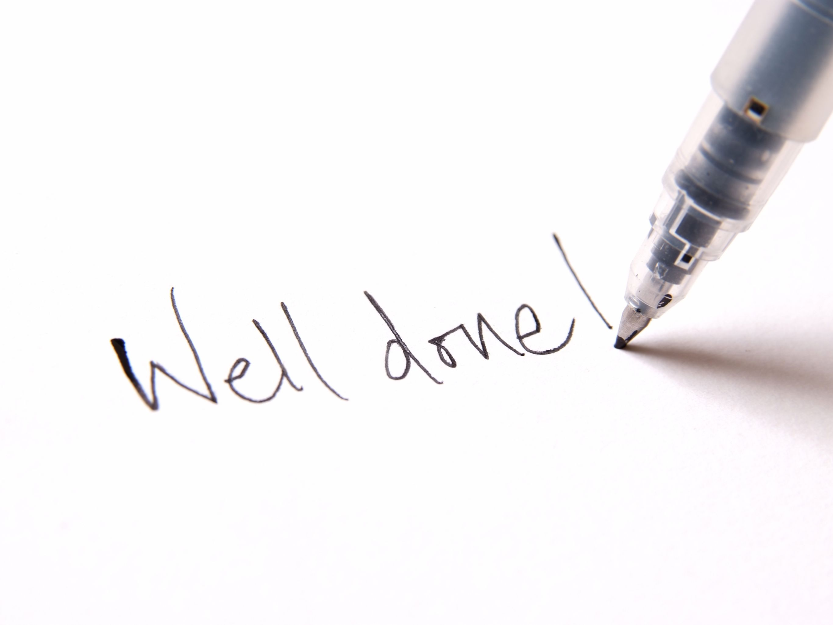 Congratulation Letter For Graduation from www.thebalancecareers.com