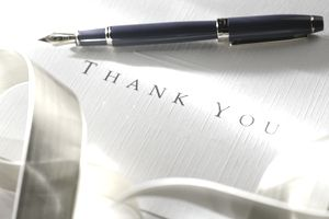 sample informal employee recognition letters