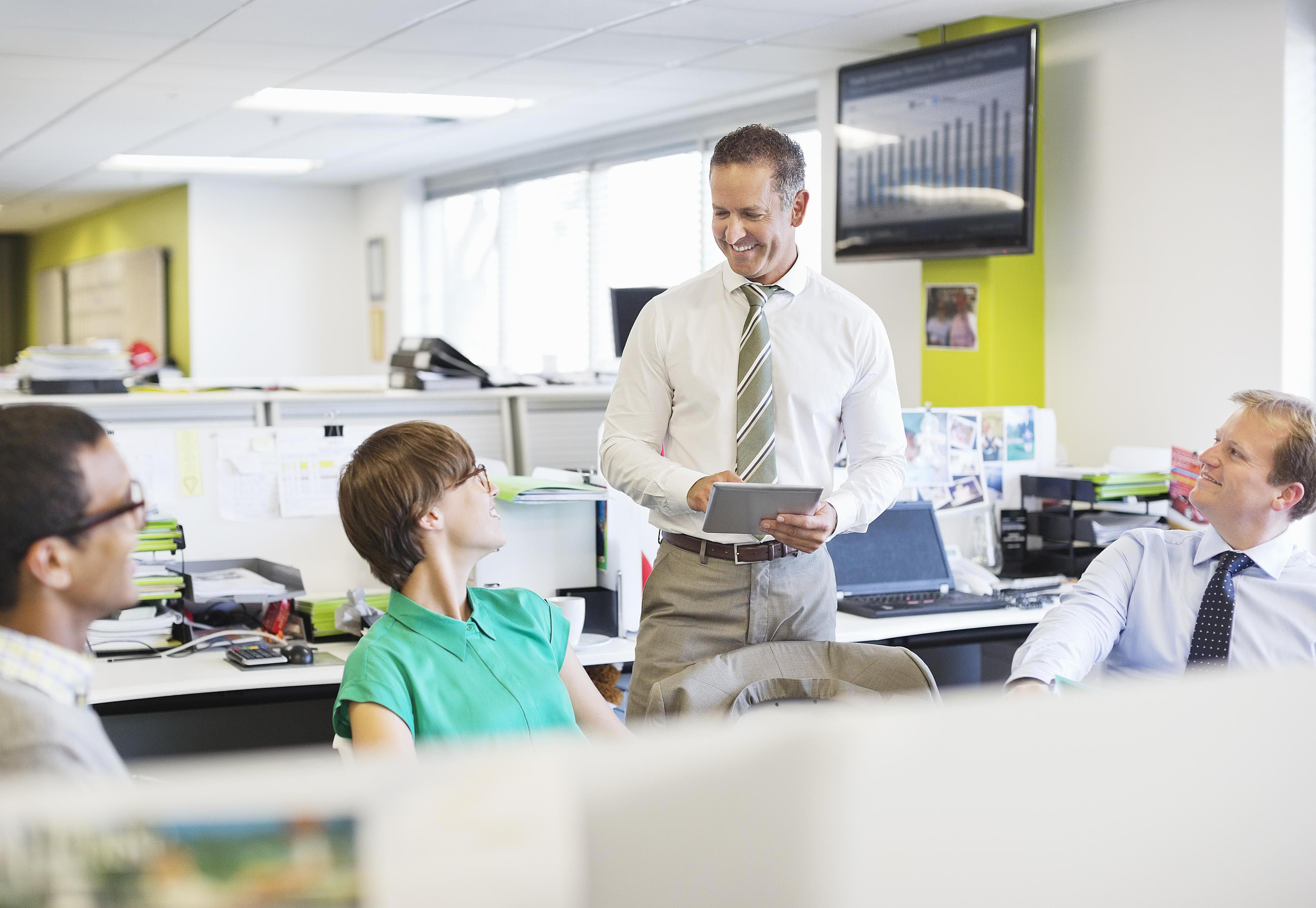 how to avoid employee downsizing