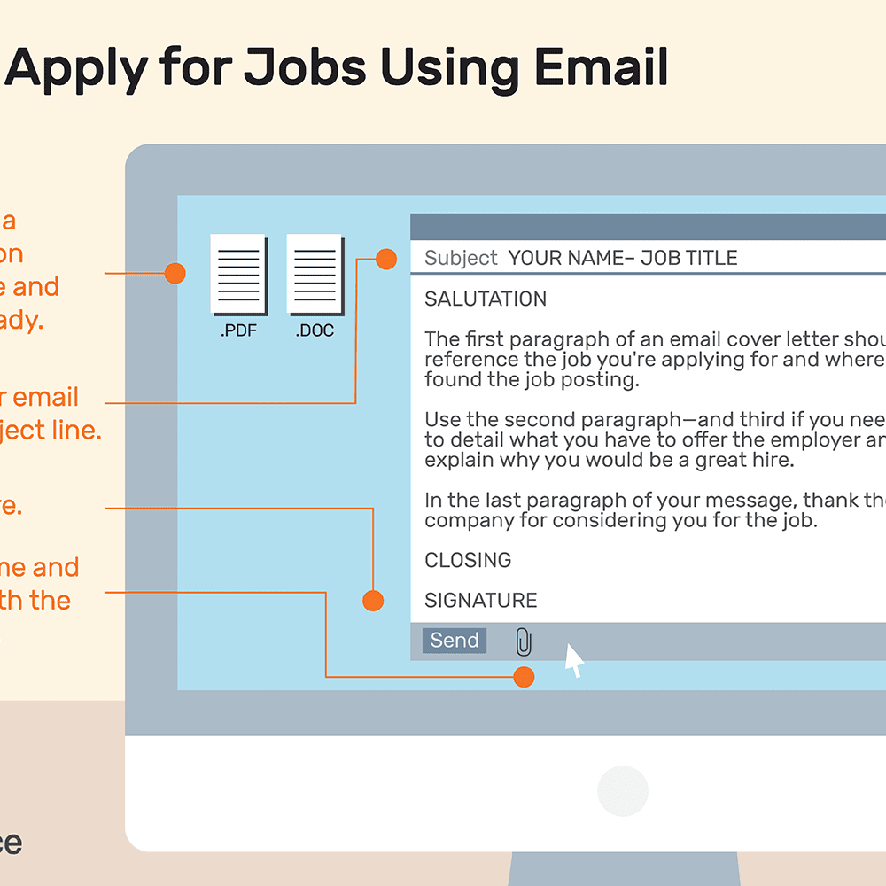 How to Apply for Jobs Using Email Job Application Helpful Information To Consider on educational information, valuable information, online information, selling information, practical information, disclosing information, sunpass account information, personal information, clear information, fast information, driver information, organized information, sensitive information, useful information, relevant information, need more information, fun information, reliable information, quick information, understanding information,
