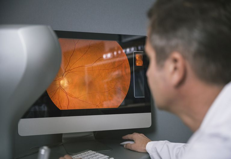 Do You Have What it Takes to Become an Optometrist?