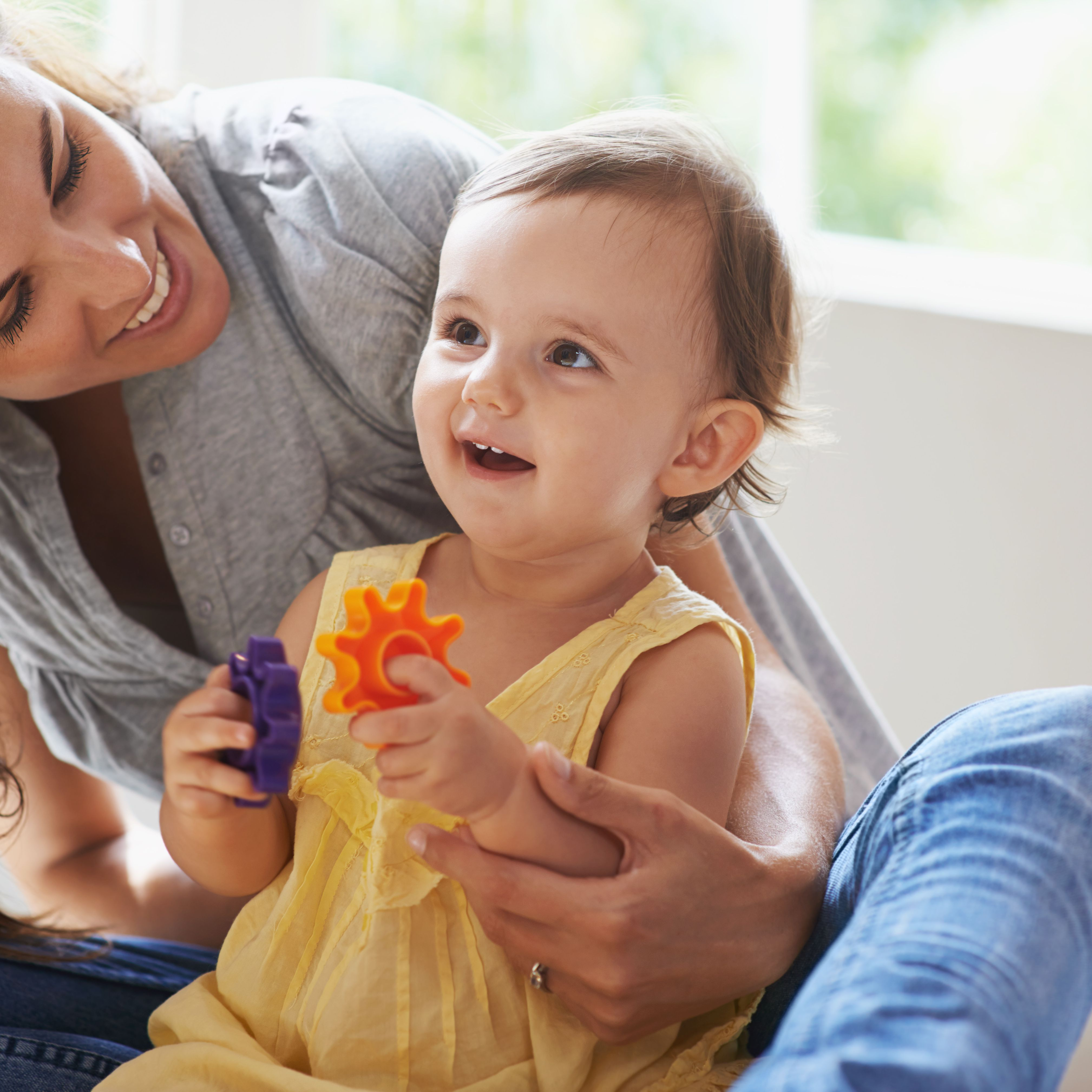 How to Avoid Nanny Scams