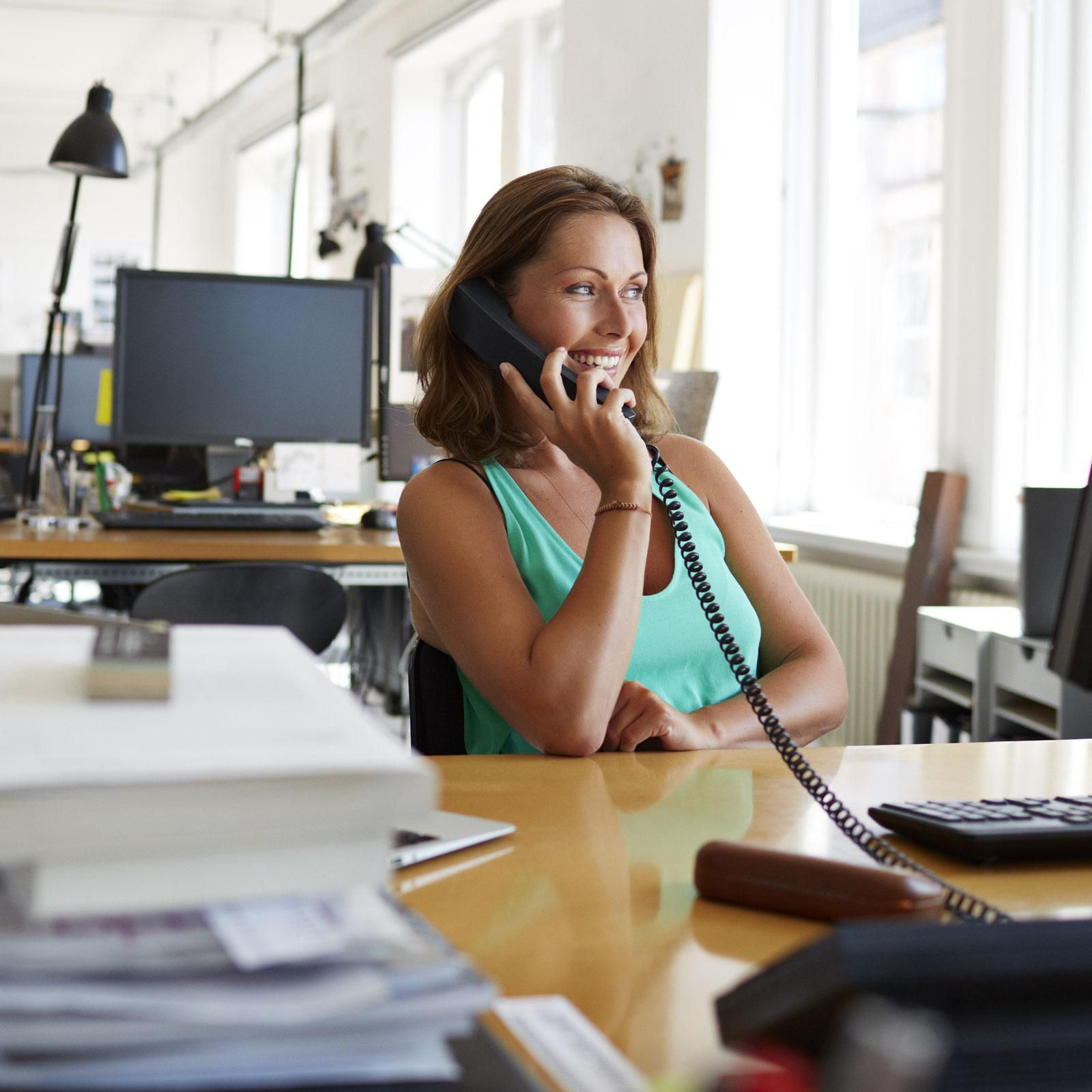 How to Succeed at Cold Calling for Appointments
