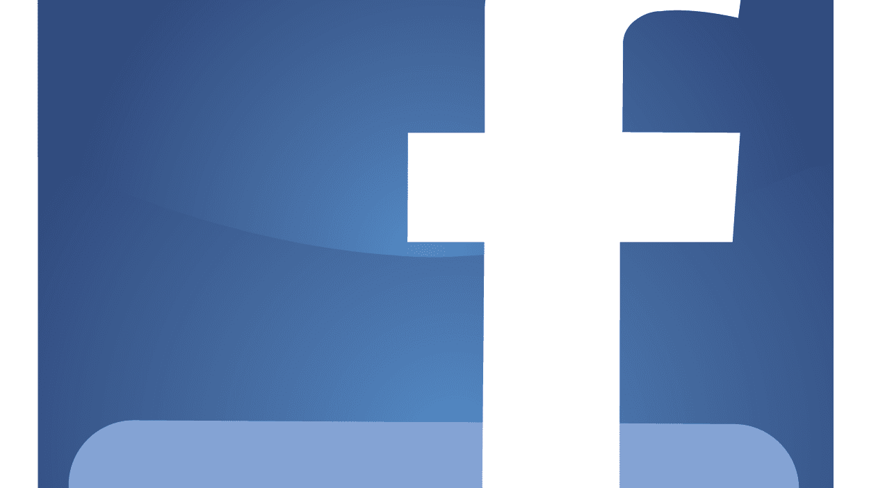 Steps to Take to Turn Off Facebook Facial Recognition Tags