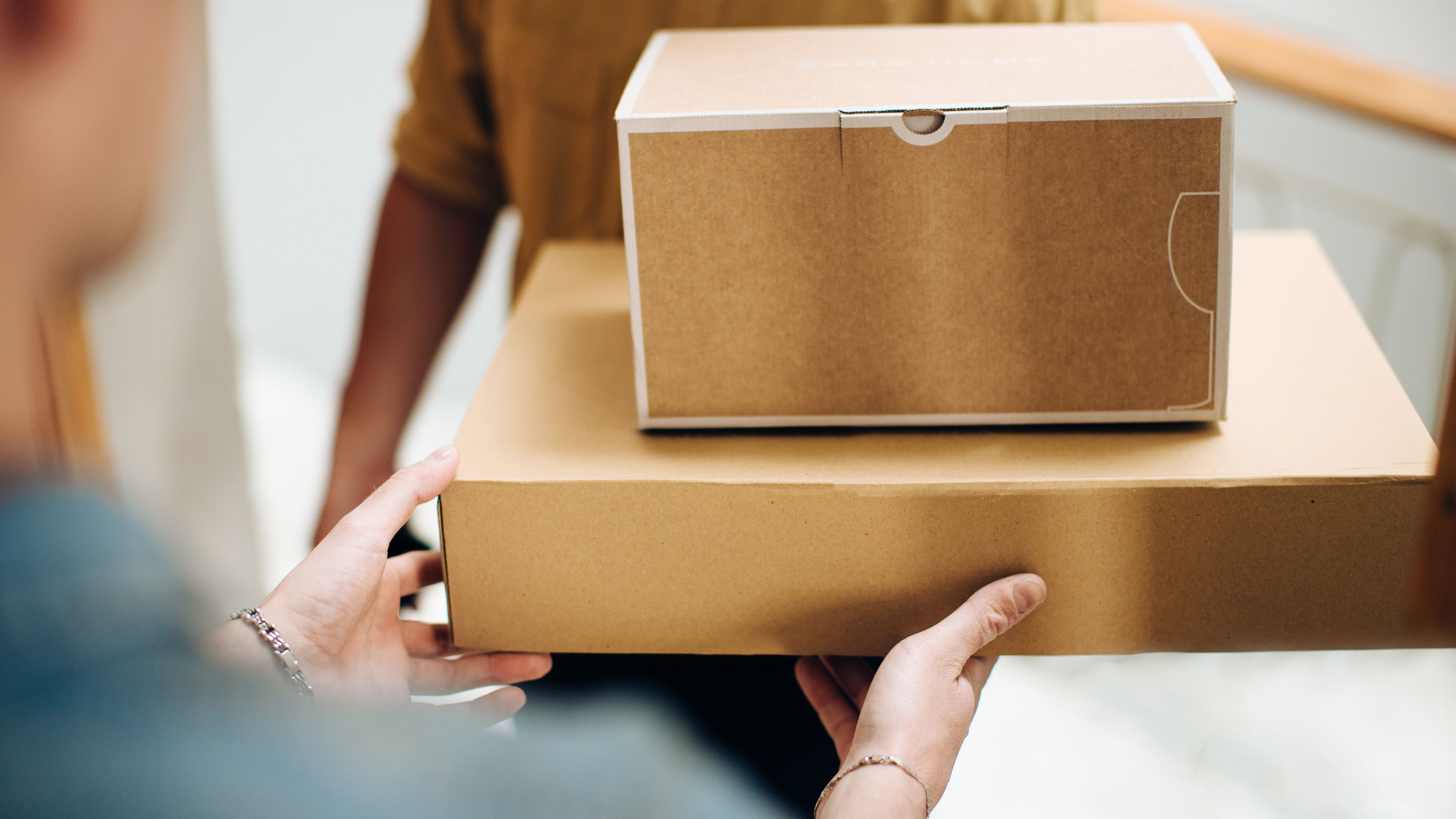 Delivery Driver Job Interview Questions