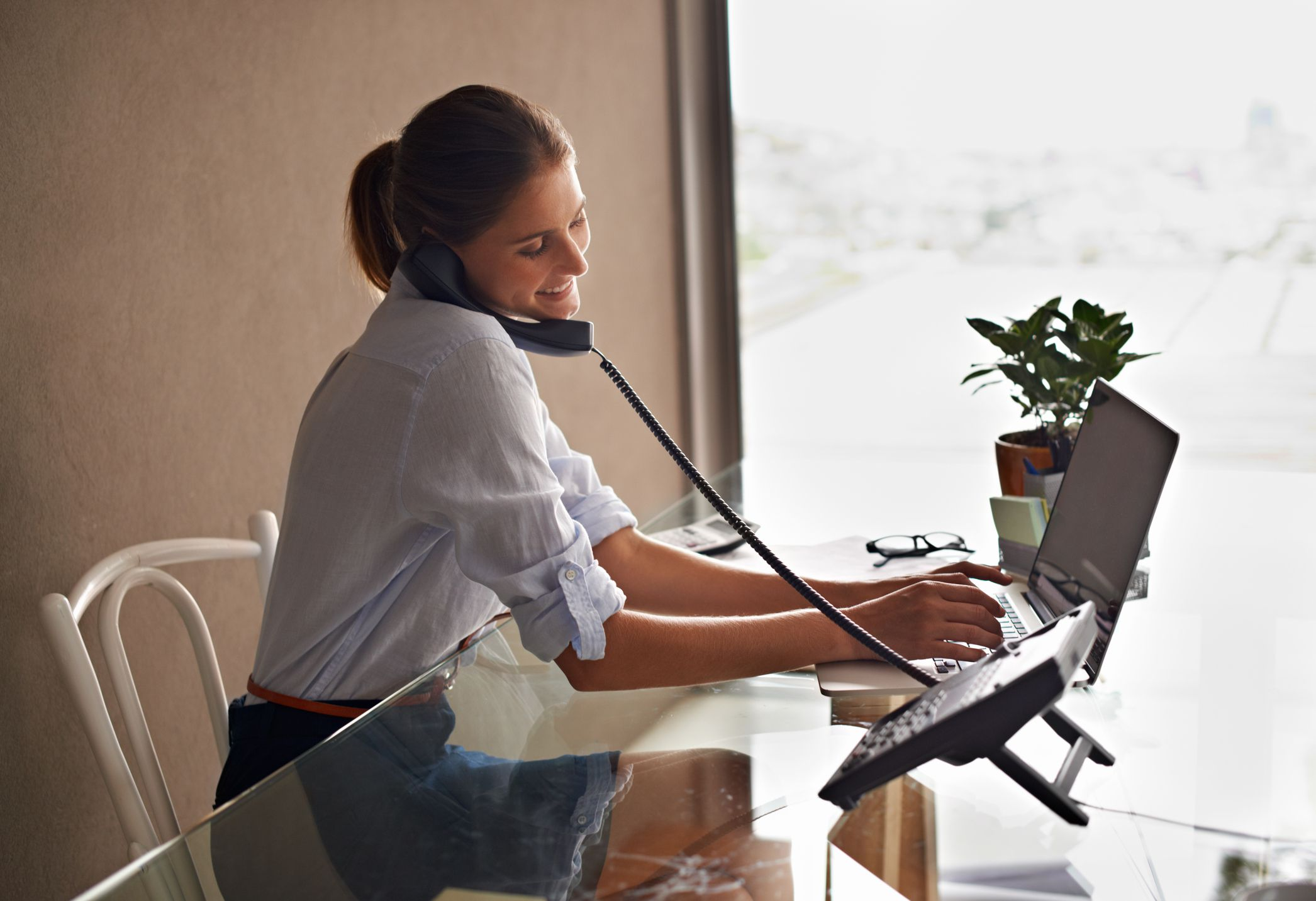 at t work from home call center work from your home in a hilton home call center 9007