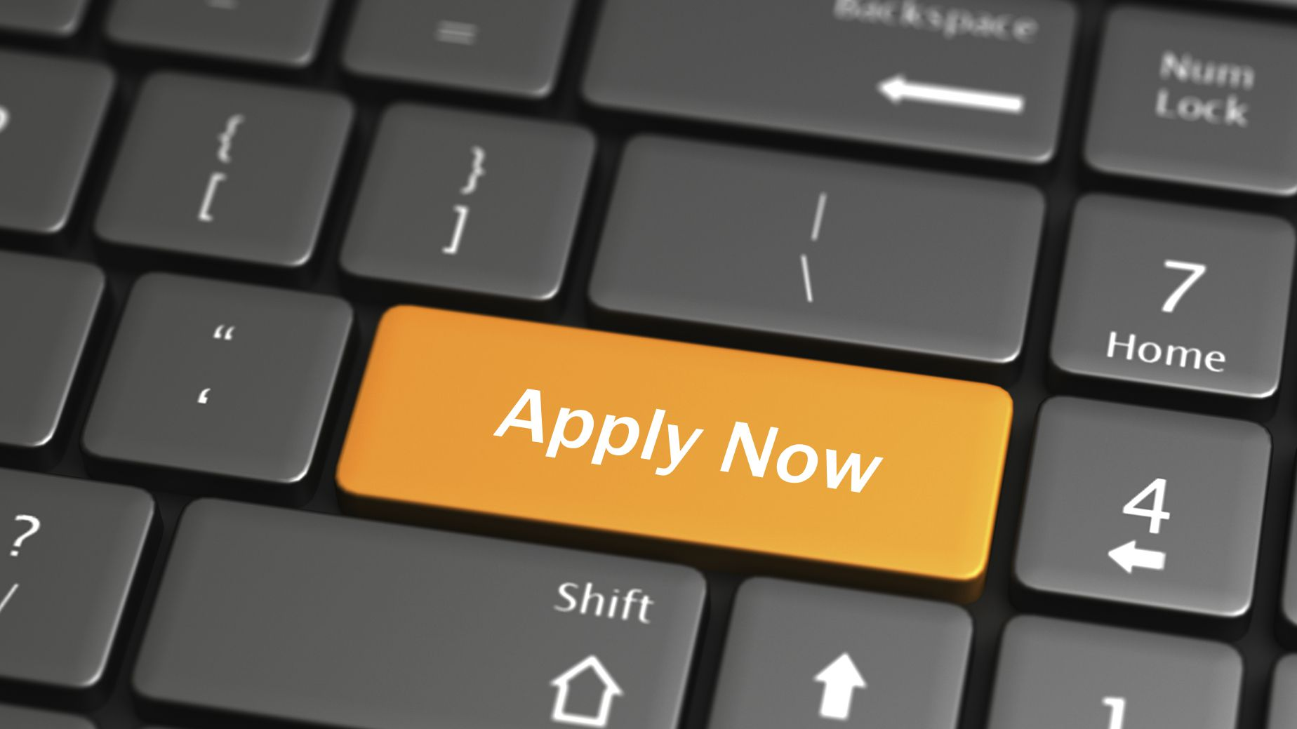 Learn How To Apply For Jobs Online