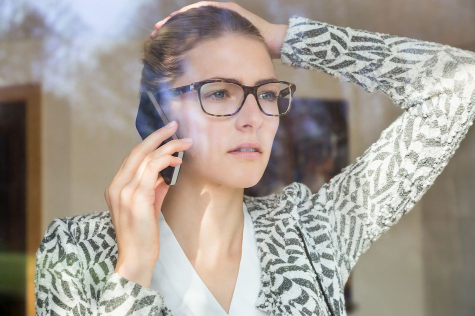 Voicemail sales tips