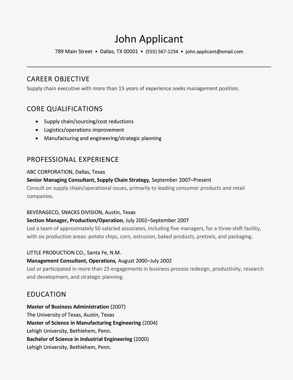 concise cv the difference between a resume and a curriculum vitae cv