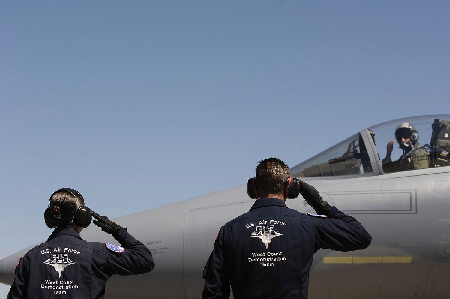 What You Need to Know About the Air Force Officer Qualifying