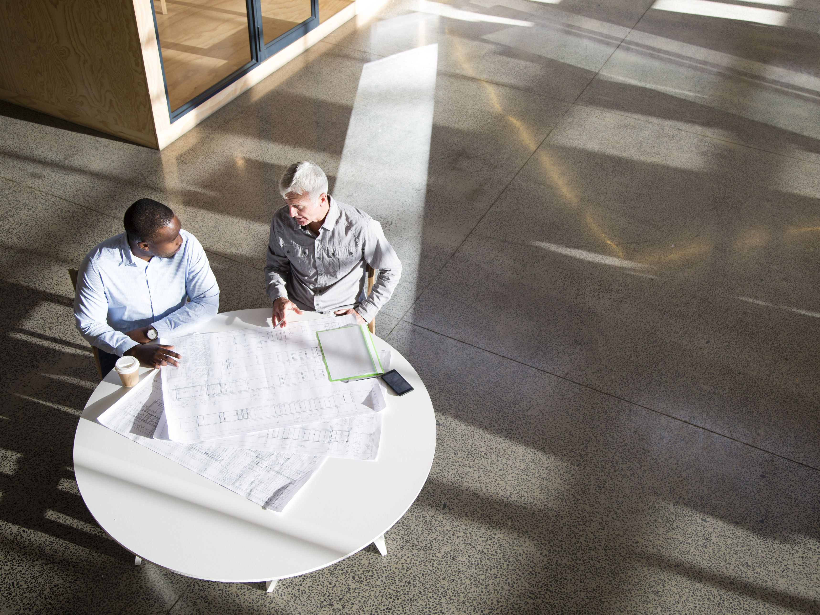 Can Employers Withdraw Job Offers if You Counteroffer?