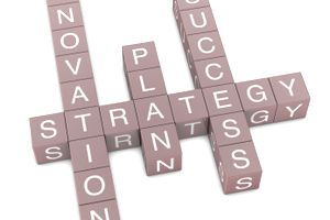 C-Users-Susan-Downloads-iStock_000010273150_scrabble_plan.jpg