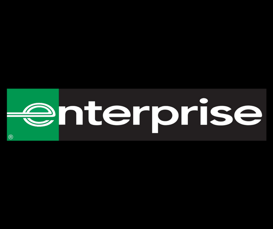 Enterprise entry level jobs