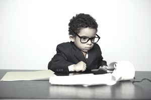 Does Your Child Need to File Taxes?