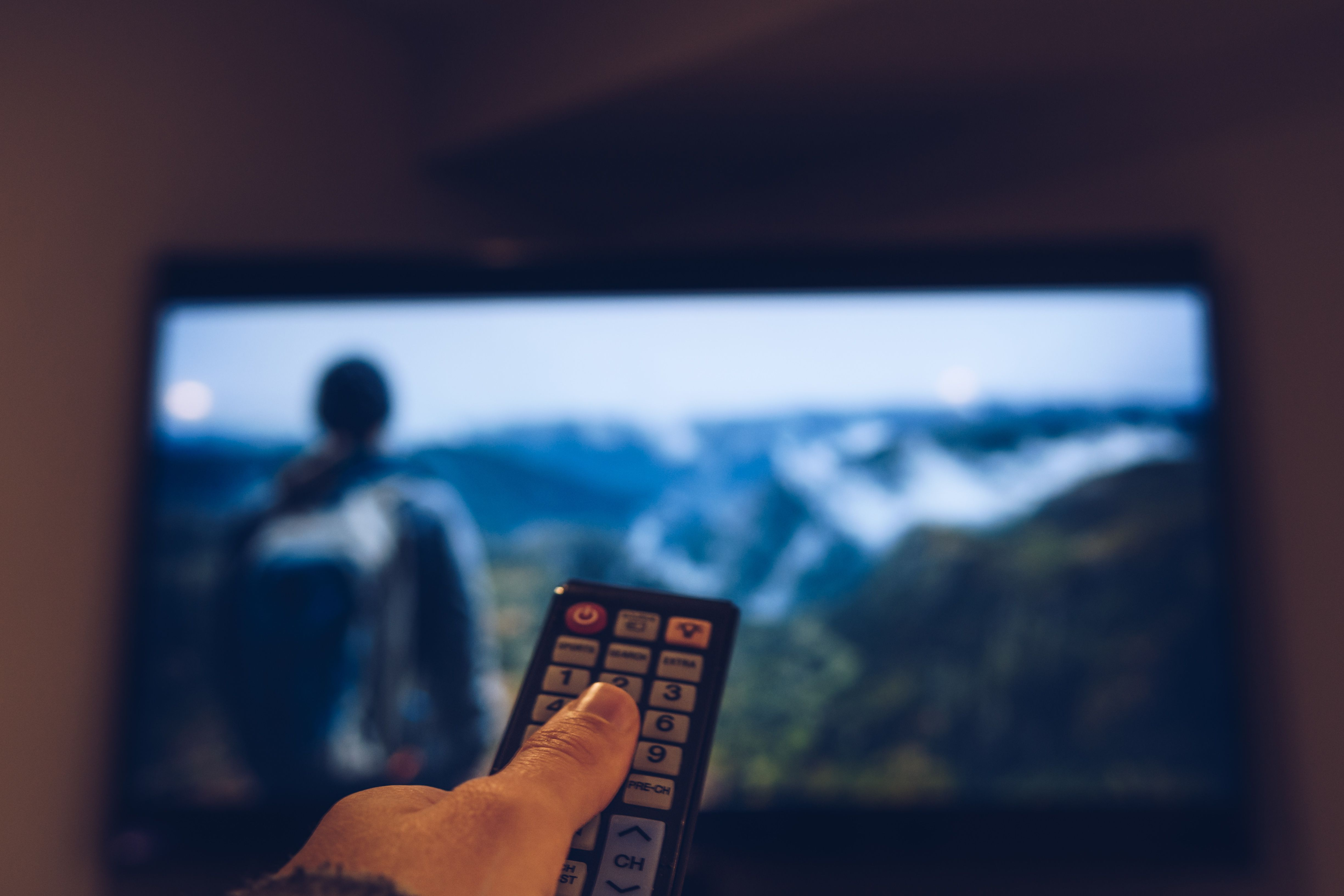 how to read nielsen ratings
