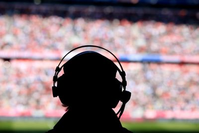Top 12 Best Paid Sports Careers
