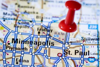 Minnesota Third Party CDL Testing Locations