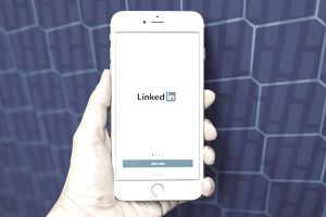 How to Protect Yourself Against the Most Common LinkedIn Scams