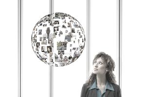 In a Talent Management System, Developing Your Employees Is Crucial for Retention.