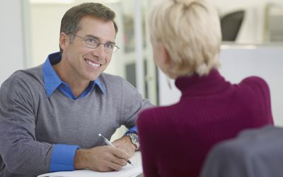 Advice and Tips for New HR Professionals