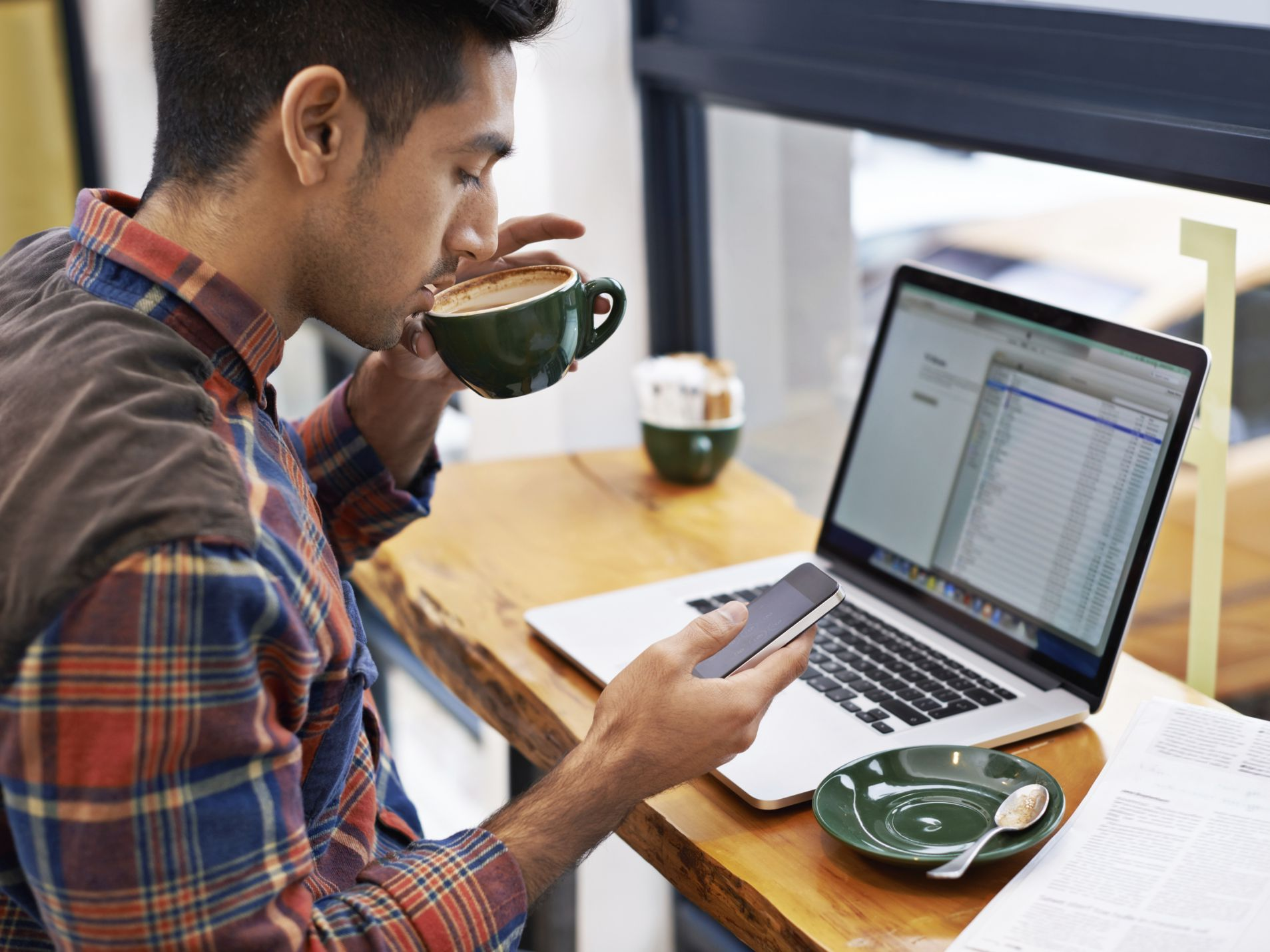 12 Places To Find Freelance Work Online