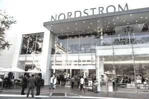 Nordstrom's Retail Management Internship Program