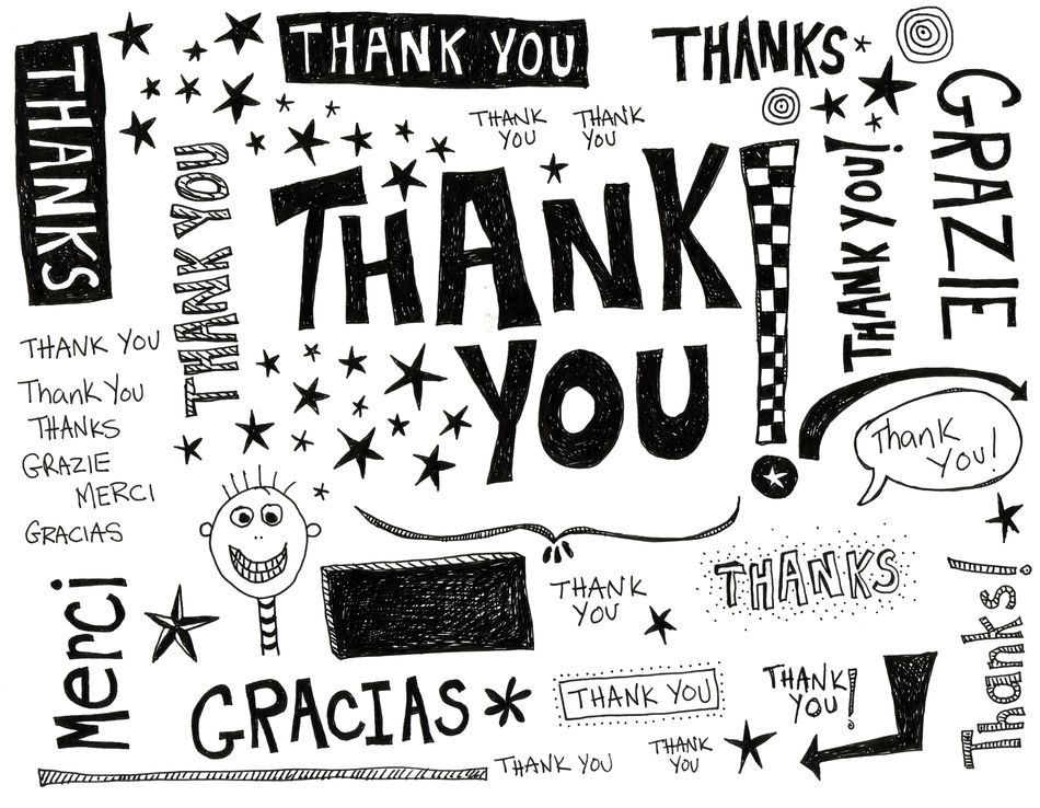 Thank you letter samples to use at work sample employee thank you letters expocarfo Choice Image