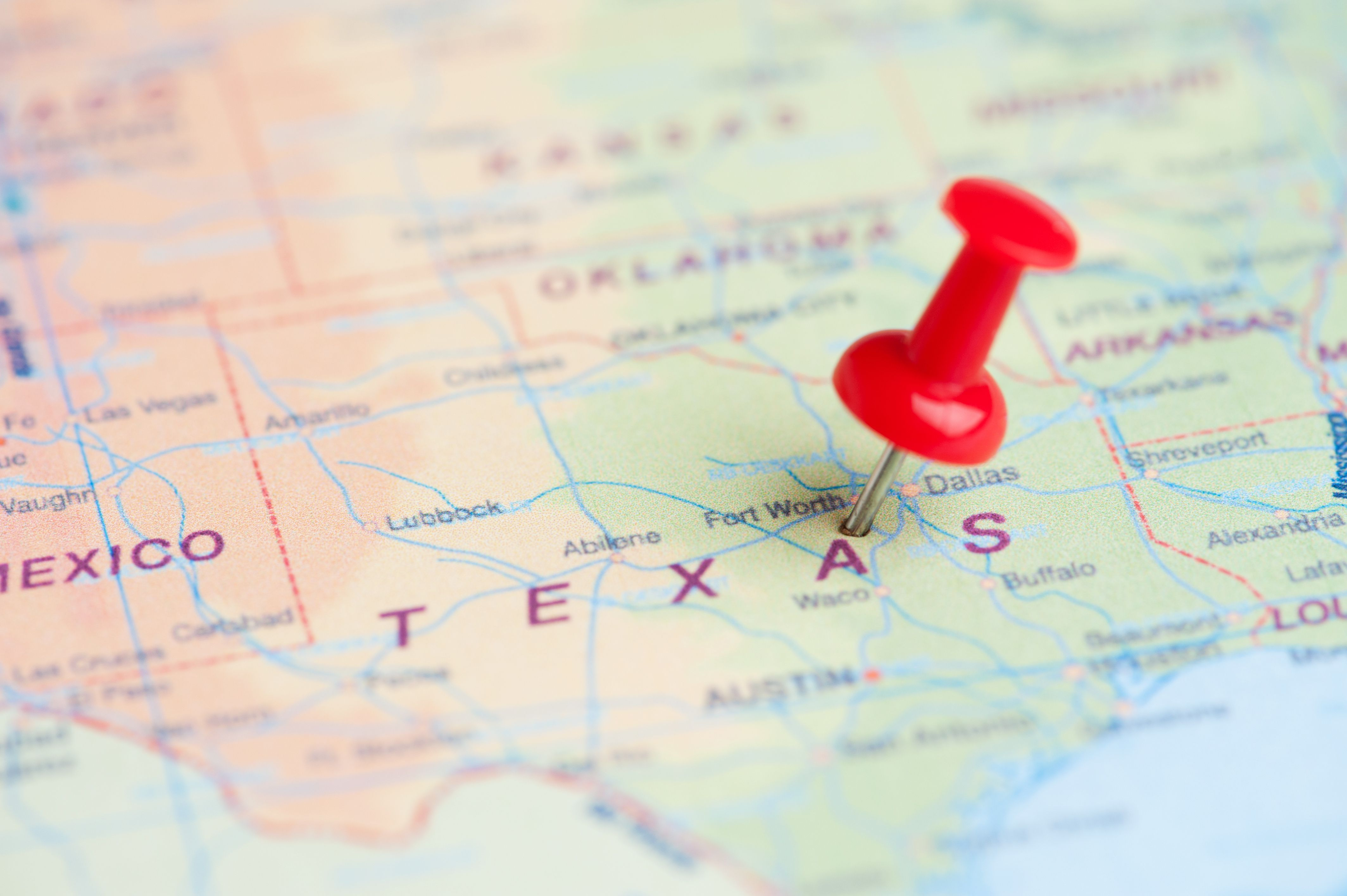 14 Flexible Work From Home Jobs in Texas - How to Save ...