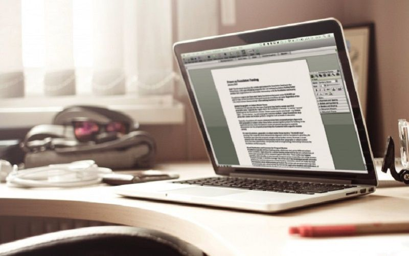 Grant Writing for Nonprofits and Freelance Writers by Udemy