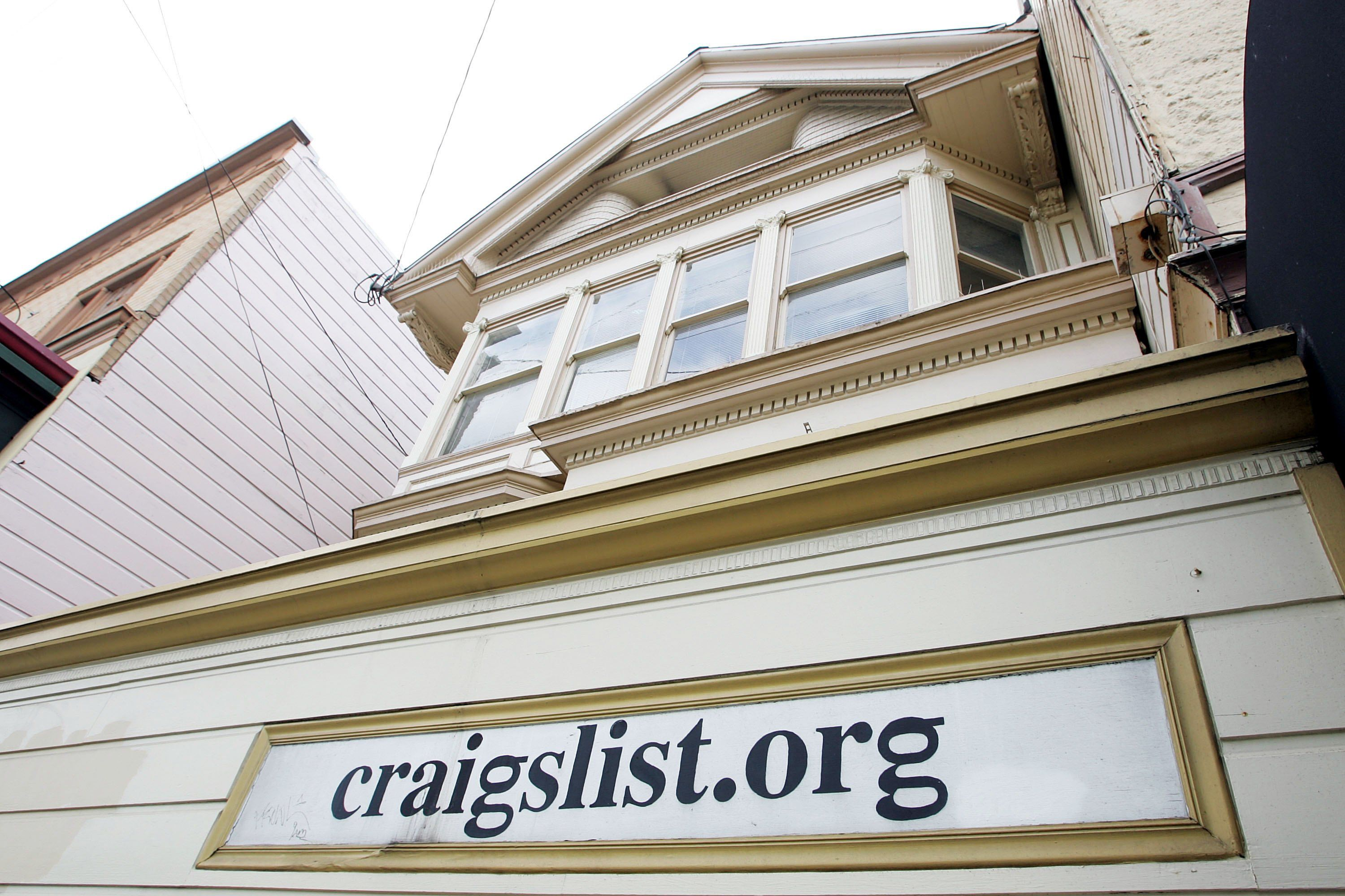 How to Find and Apply for Jobs on Craigslist