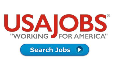 Overview Of How To Find Jobs On USAJOBSgov