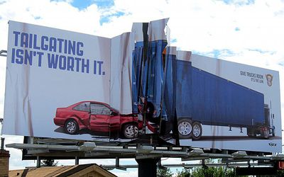 Why Use Billboard Advertising