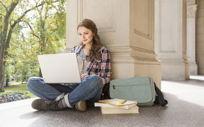 tips for writing cover letters for college seniors