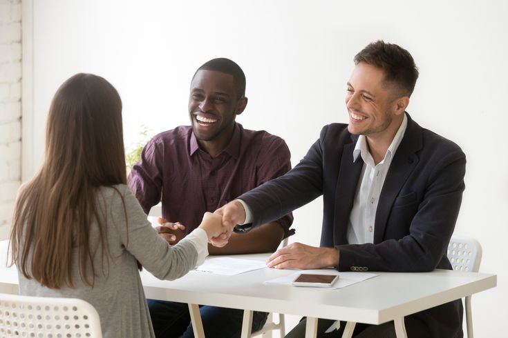 Interview Questions To Assess Decision Making Skills