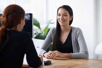 Image result for A Quick Go-to Guide for Stay Interviews