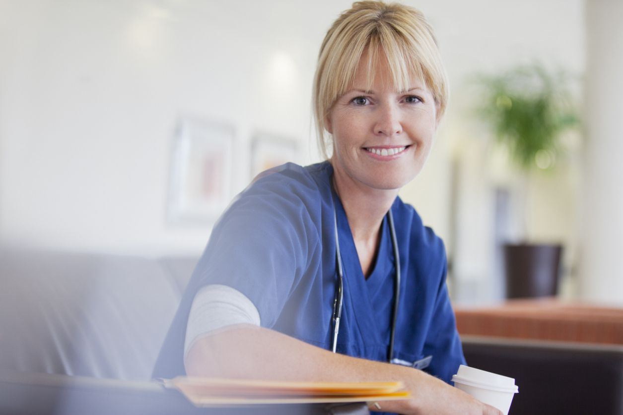 Nursing Jobs From Home - Health Care Employment