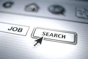 Best Keywords to Use in Your Job Search