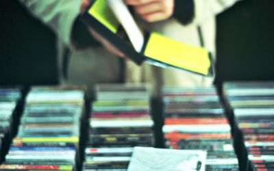 How to Get Your Music Demo Heard by Record Labels