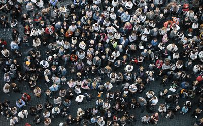 Demographic Data is Critical for Media