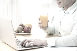 Employee Benefits Wellness Program Ideas
