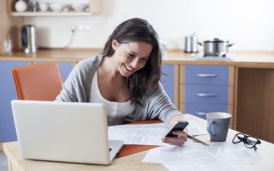 10 Companies Offering Work-at-Home Medical Coding Jobs