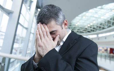 How to Be Professional About Expressing Disappointment
